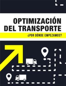 Retos del transporte